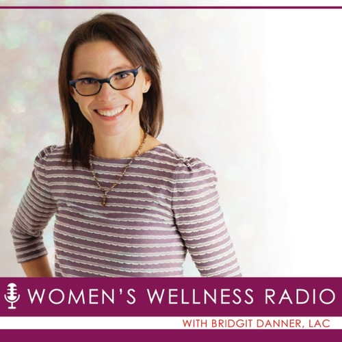 Women's Wellness Radio