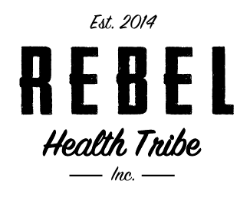 Rebel Health Tribe