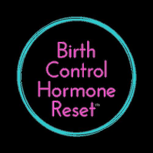 birth control depression