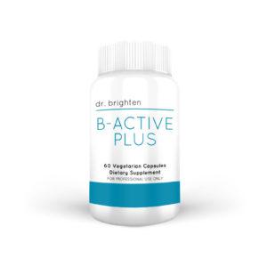 B-Active Plus