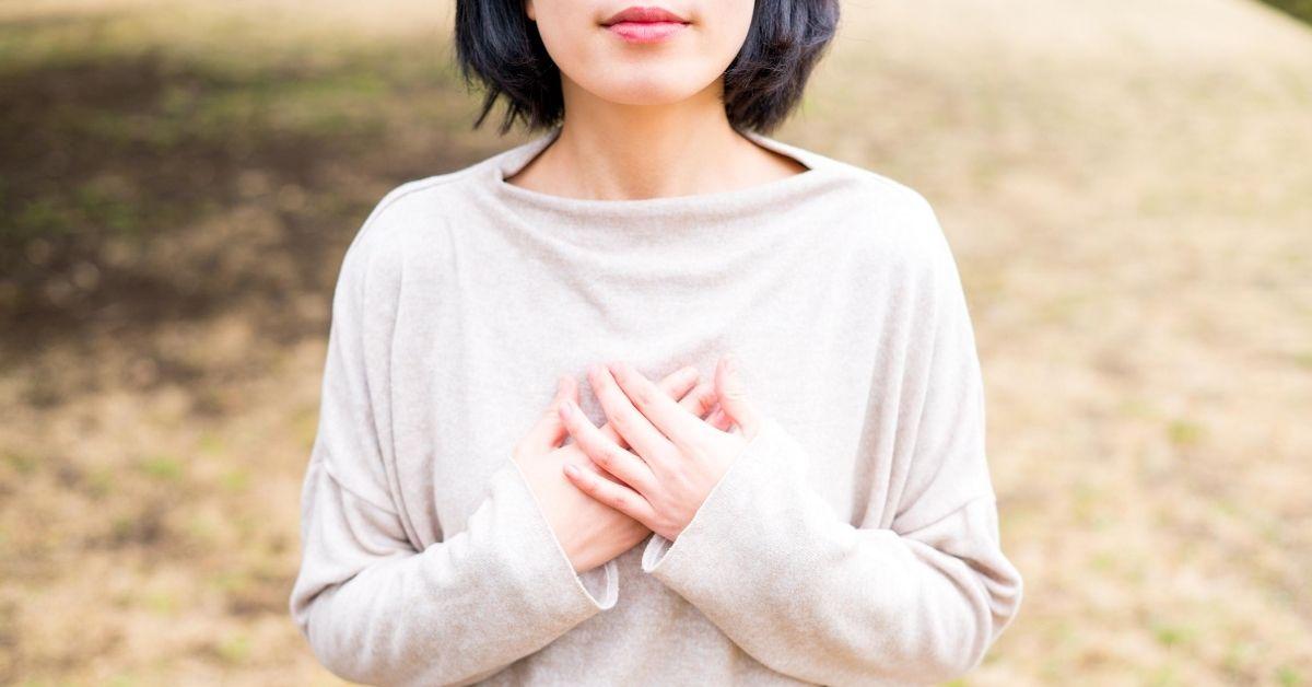 endometrial hyperplasia treatment